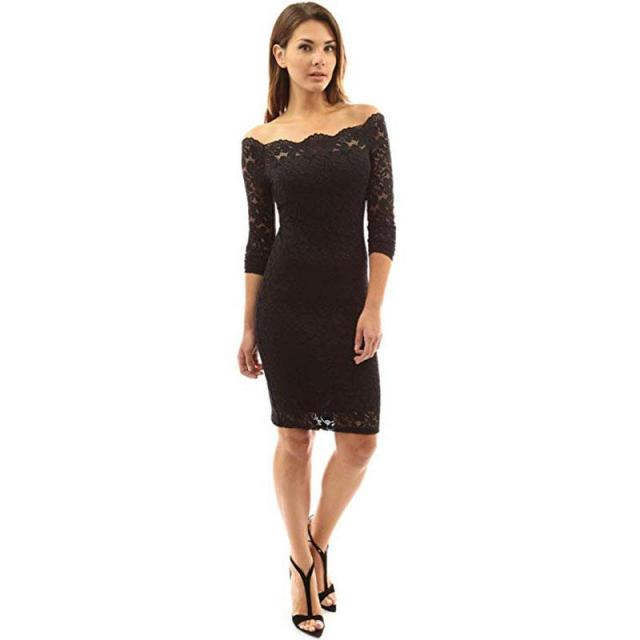 Holiday Dresses and Shoes for 40% Off and Free Shipping