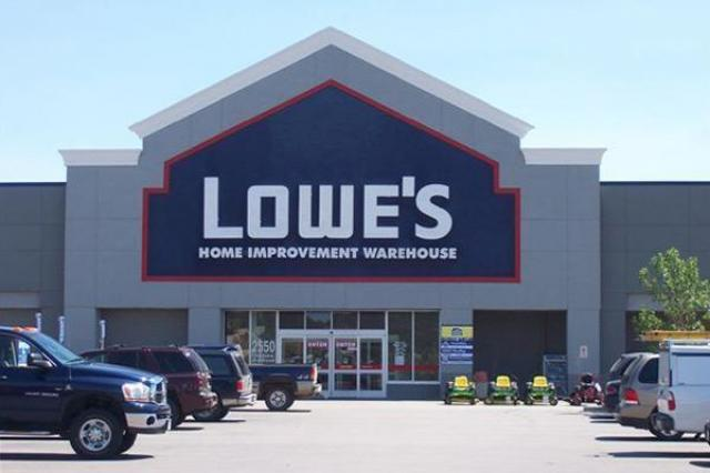 Lowes $25 off $25 Coupon