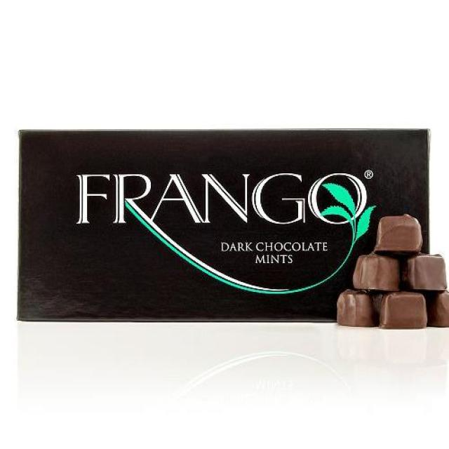 2x 45-Piece Frango Boxed Chocolates for $15.98
