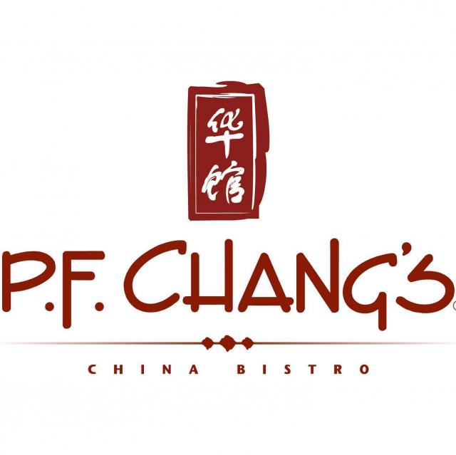 How to Get 32.50% Off P.F. Changs