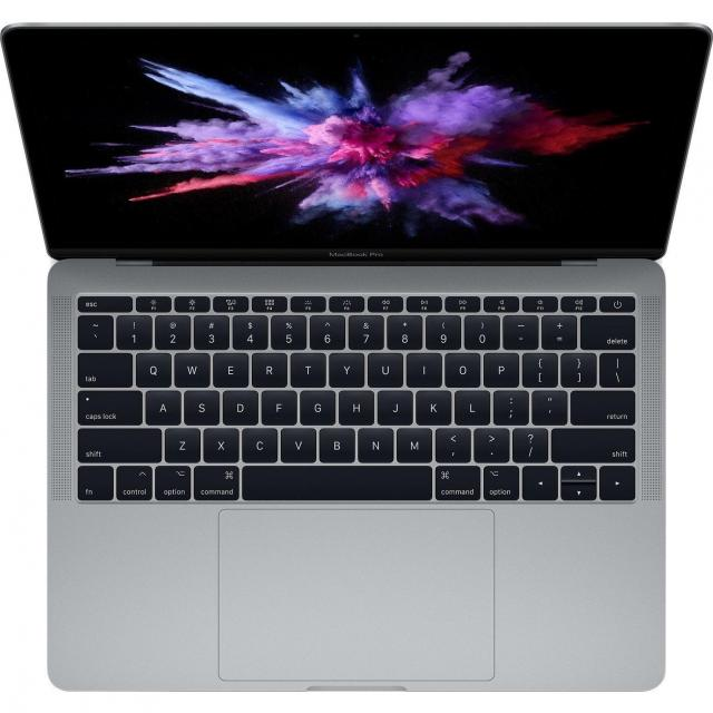 Apple 13in MacBook Pro Notebook Laptop for $899.99