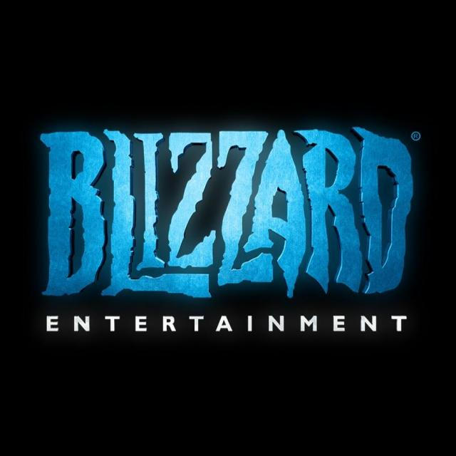 How to Get 33% Off Everything from Blizzard Entertainment