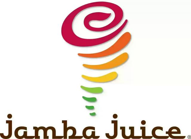 How to Get a $15 Jamba Juice Gift Card for $10