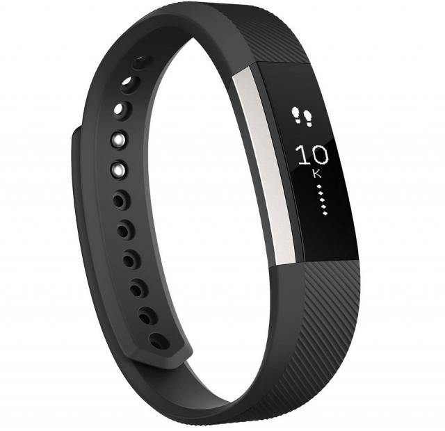 Fitbit Alta HR for $49.99
