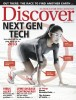 Discover Magazine Subscription for $5.99