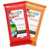 Free Sandy Multipurpose Surface Wipes