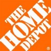 Home Depot $5 off $25 When You Pay with Paypal