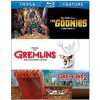 3 Select Blu-ray Titles for $8.99
