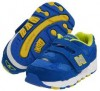 New Balance Kids Shoes from $14.99