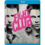 Fight Club 10th Anniversary Blu-ray for $3.99