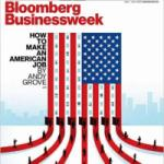 3 Years of Bloomberg BusinessWeek Magazine Subscription for $20