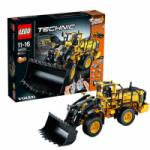 LEGO Technic 42030 Remote-Controlled Volvo for $196.71