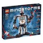LEGO Mindstorms EV3 31313 for $285.93
