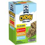 58 Quaker Chewy Granola Bars for $7.03 Shipped