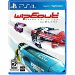 Wipeout Omega Collection PS4 for $23.97