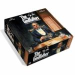The Godfather Corleones Empire Board Game for $23.98 Shipped