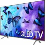 55in Samsung QN55Q6FN QLED 4K UHD HDR Smart TV for $899.91 Shipped