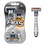How to Get a BIC Flex Disposable Razor for Free