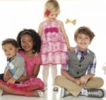 The Childrens Place 60% Off Sale