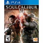 Soulcalibur VI PS4 or Xbox One for $19.99