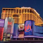 Roundtrip Flight Between Minneapolis and Las Vegas for $143