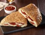 Free Pizza Hut Pepperoni PZone for Sprint Customers