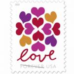 20 Forever Stamps for $7.30 Shipped for T-Mobile Customers