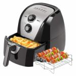 Secura Electric Hot Air Fryer Extra Large Capacity Air Fryer for $74.99 Shipped