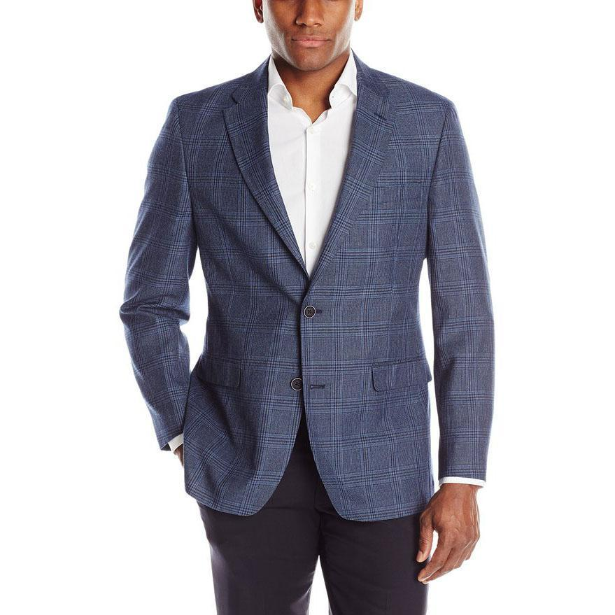 Amazon Mens Suits and Sport Coats 70% Off