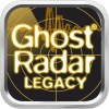 Ghost Radar Legacy Android Free