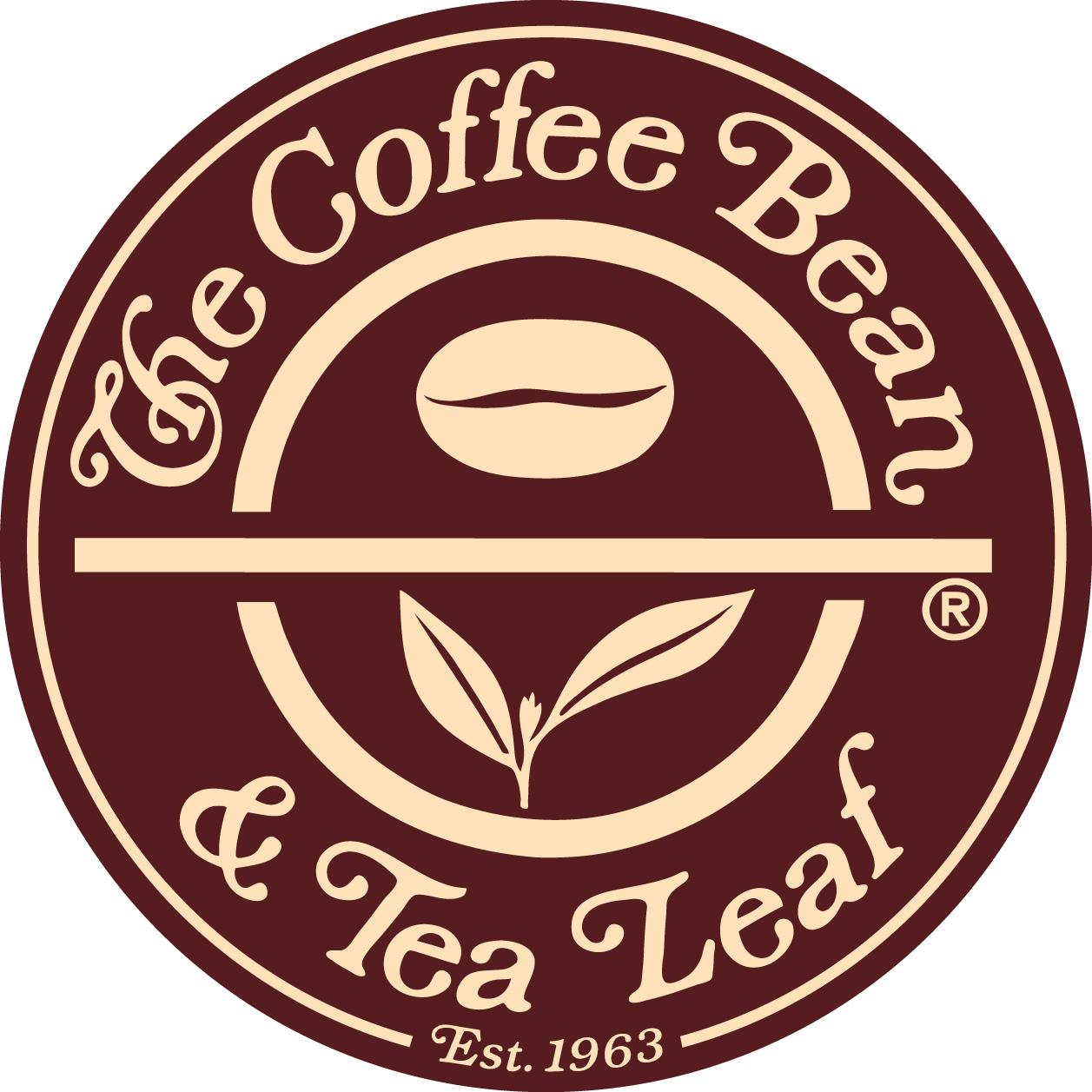 How to Get 35% Off Discount at Coffee Bean and Tea Leaf
