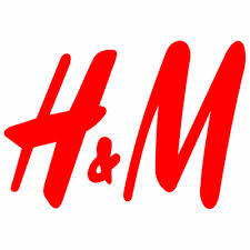 H&M 25% Off Coupon and Free Shipping