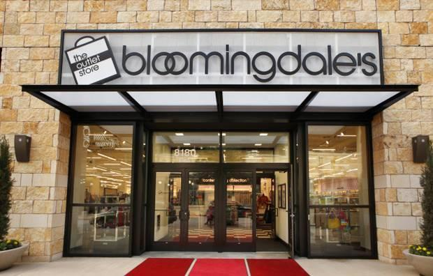 Bloomingdales Friends and Family 25% Off Coupon