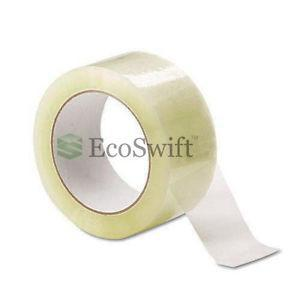 1 Roll Packing Tape
