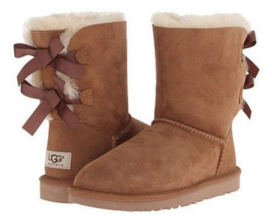 UGG Shoes Sale + Extra 25% Off