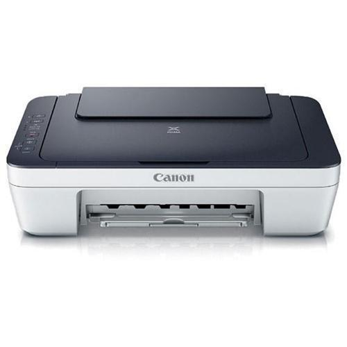 Canon PIXMA MG2922 Wireless All-In-One Inkjet Printer