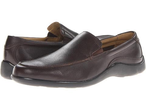 Cole Haan Dalton 2 Gore Mens Loafers