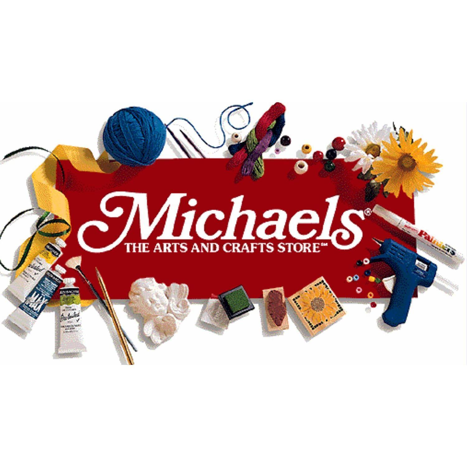 michaels arts and crafts 60 off printable coupon