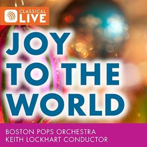 Free Joy to World MP3
