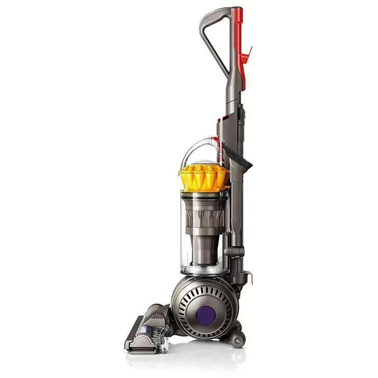 Dyson Ball Multi Floor Upright Vacuum for $199.99 Shipped