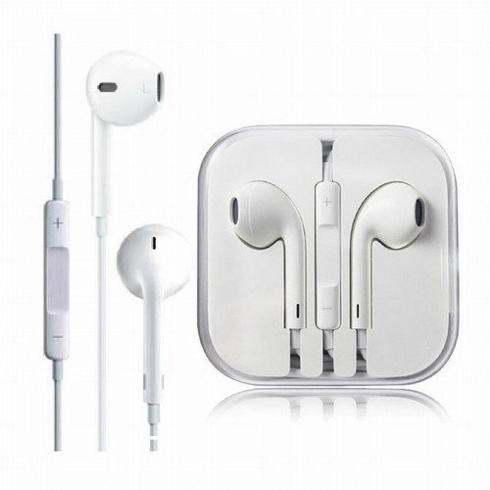 Earbuds apple gold - apple earbuds genuine - Coupon For Amazon