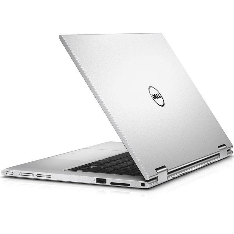 Dell Outlet Laptops Extra 45% Off
