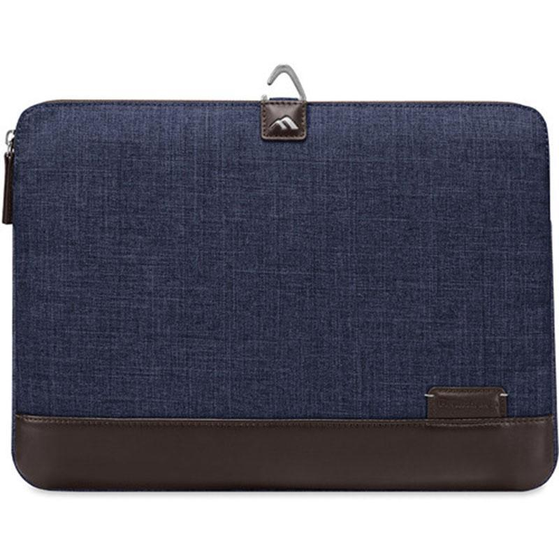 Brenthaven 13in Collins Laptop Sleeve