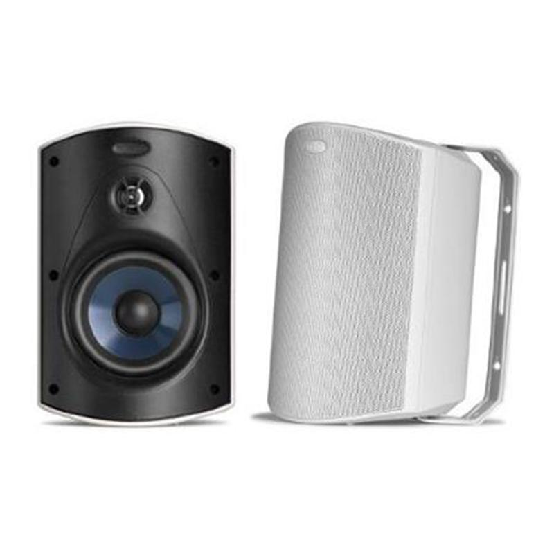 Polk Audio Atrium 5 Outdoor Speakers