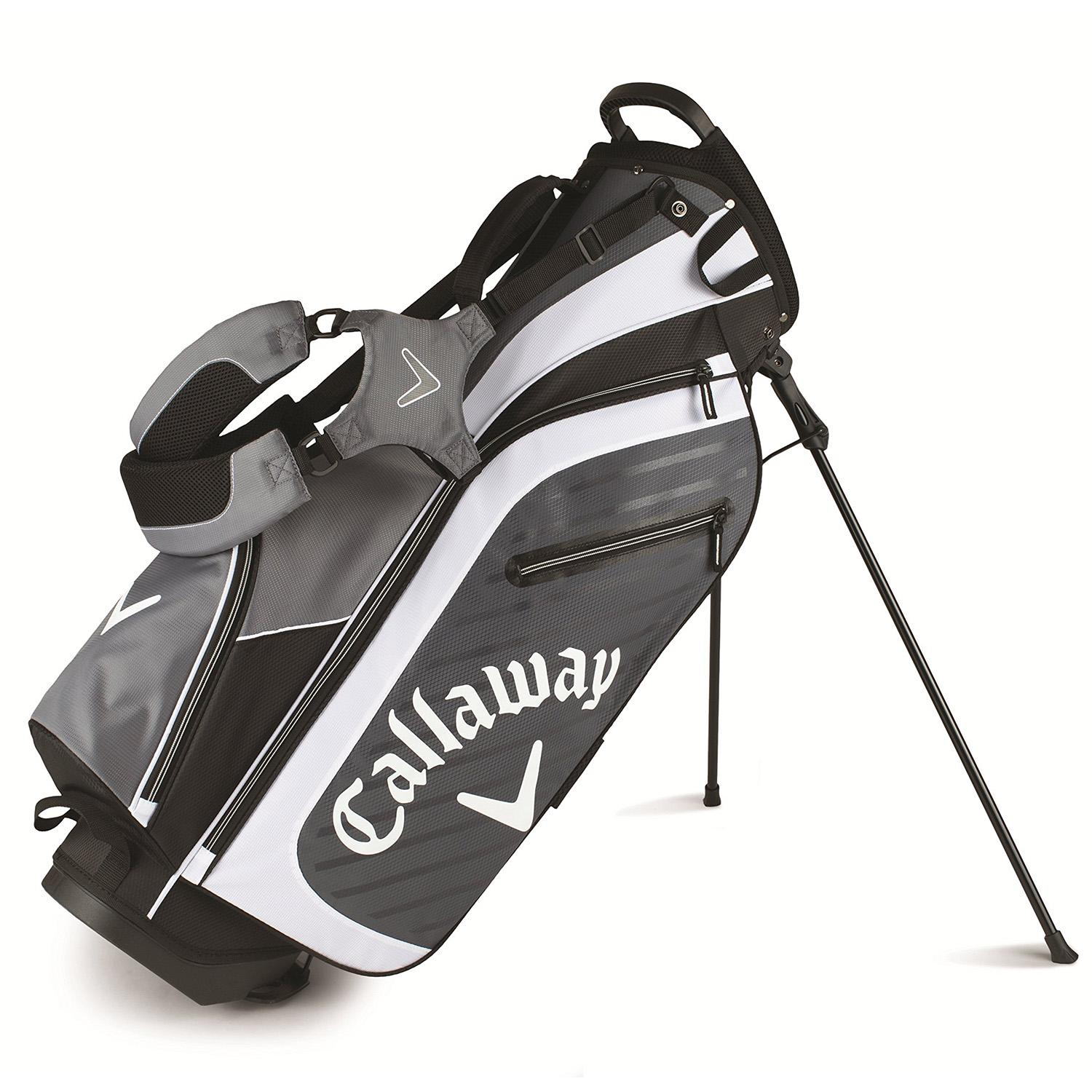 Callaway Highland Stand Bag