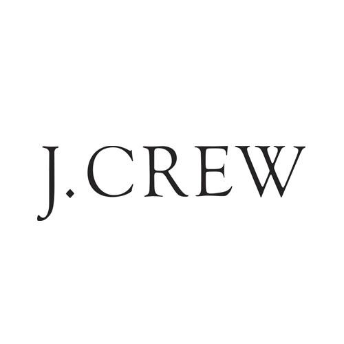 J.Crew 30-40% Off Full Priced Items and Sales + Extra 50% Off Final Sale
