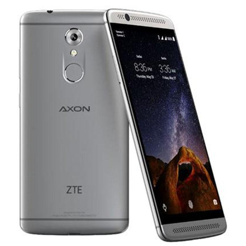 only zte axon unlocked smartphone 32gb AndyAMIDuos relatively new