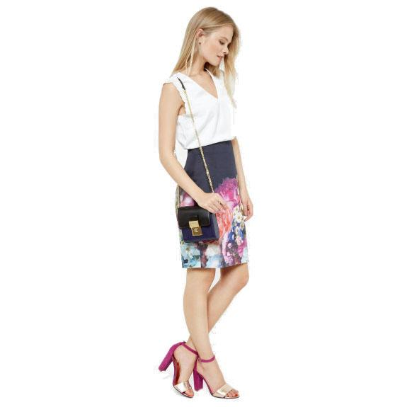 Ted Baker End Season 50% Off Sale