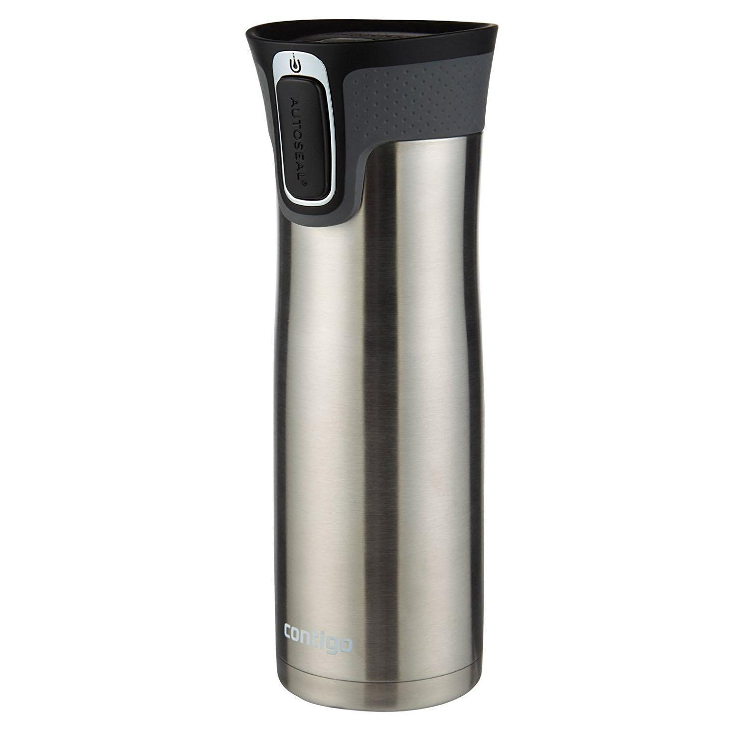 Contigo 16oz West Loop Thermal Mug