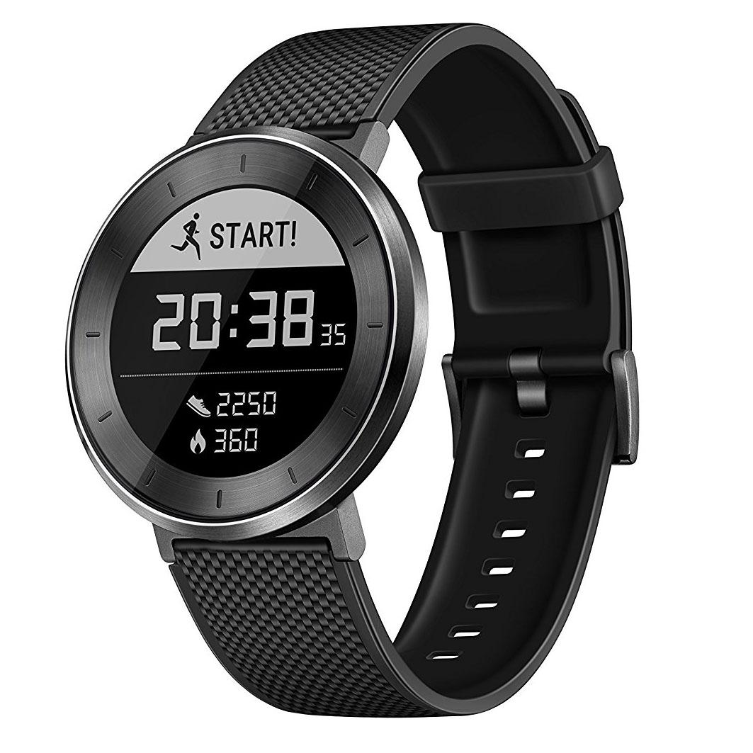 Huawei Fit Smart Fitness Watch with Heart Rate Monitor